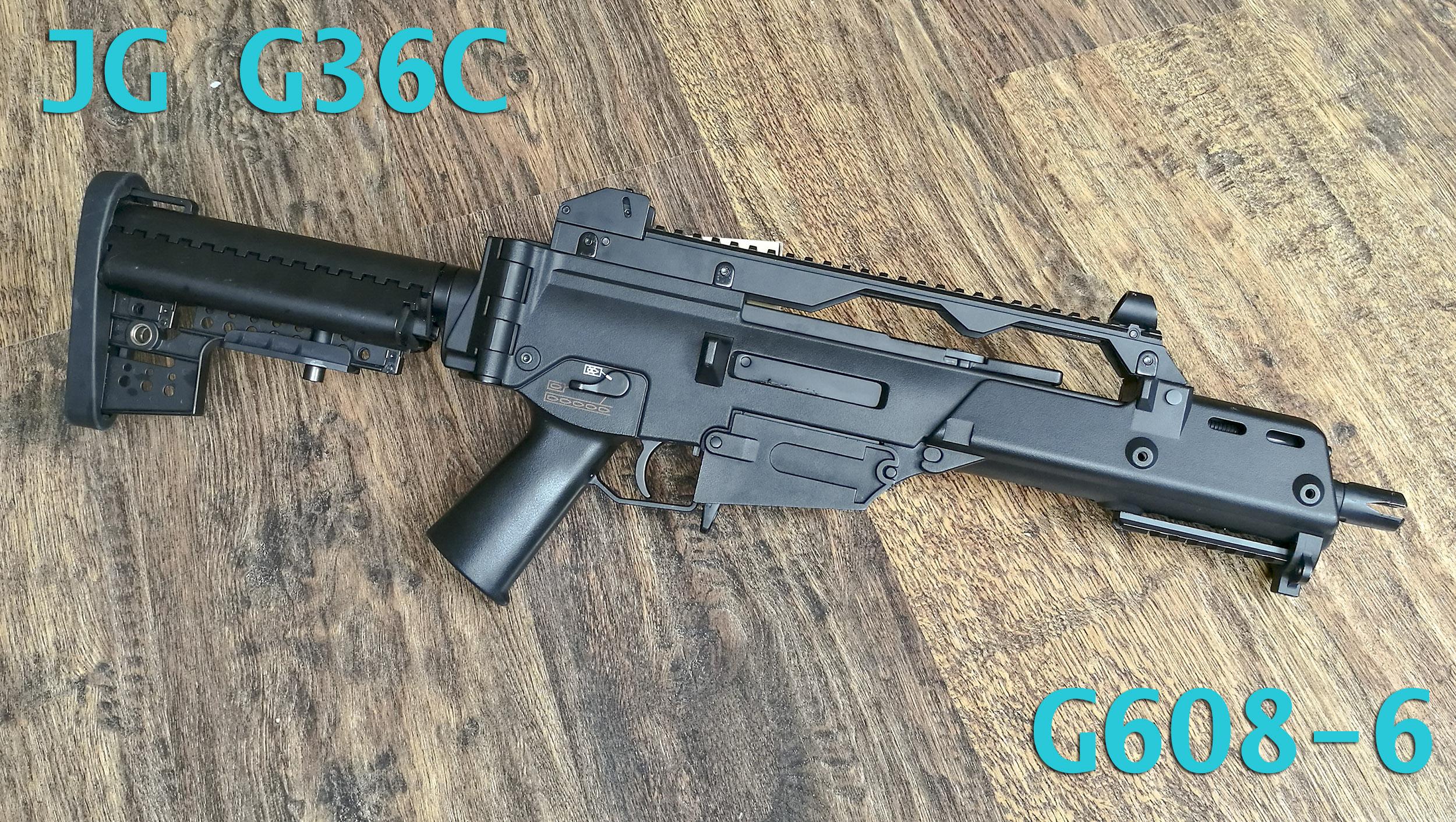g608-6.jpg