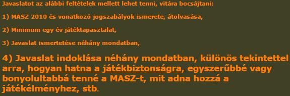 javaslat_vita.png