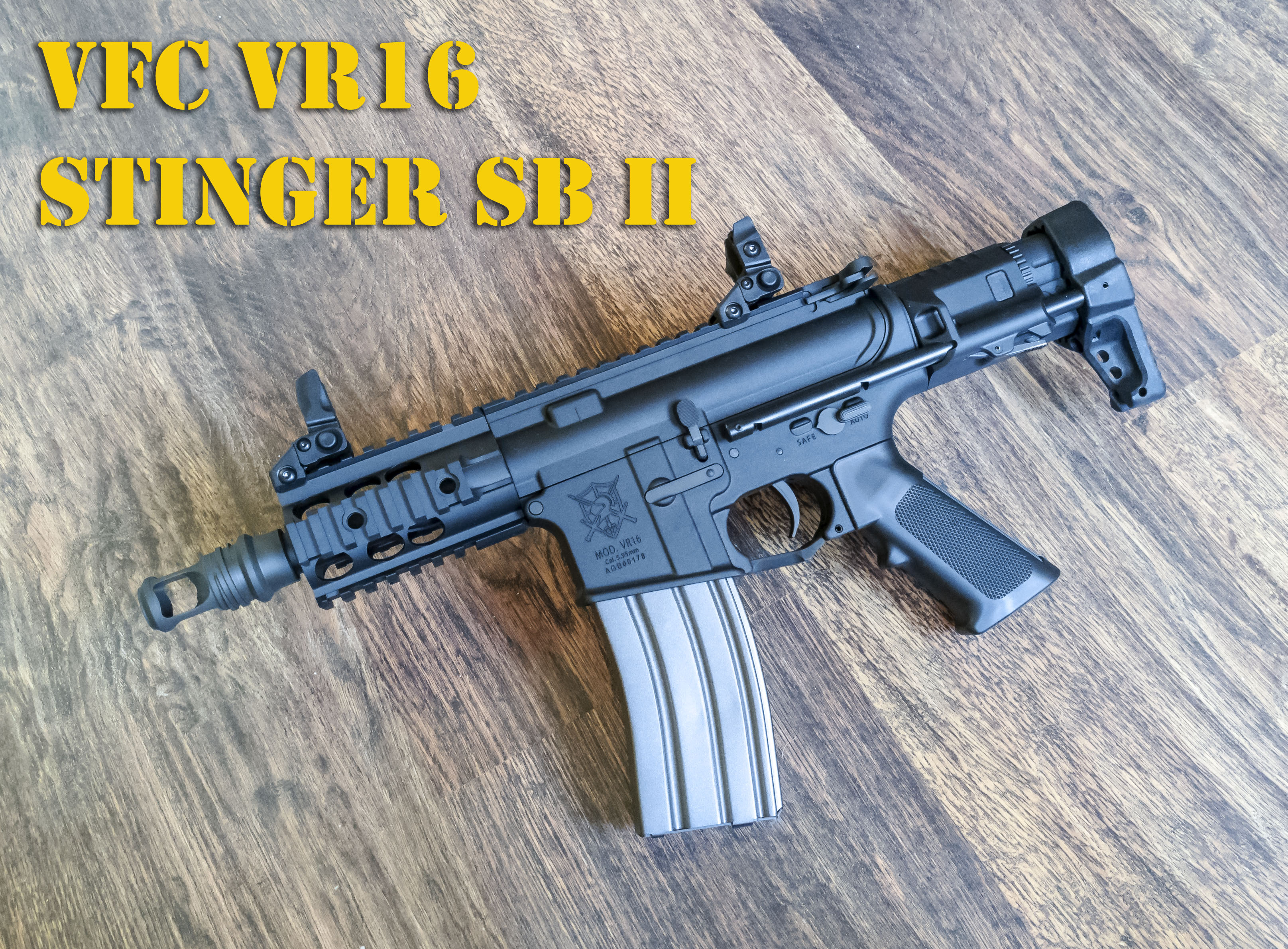 vfcstinger.jpg