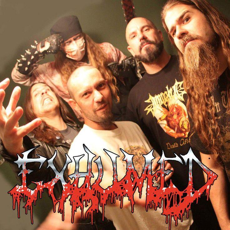 256d3c4087651590946dcc98d662c5a4--napalm-death-thrash-metal.jpg