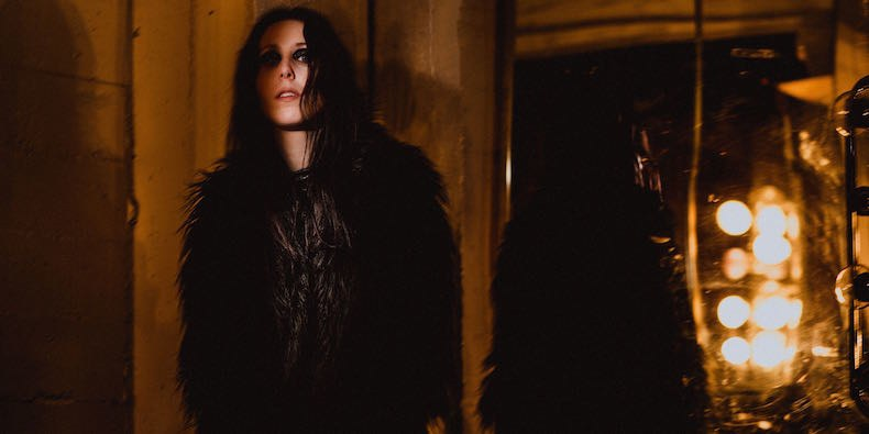 chelsea_wolfe_by_nick_fancher.jpg
