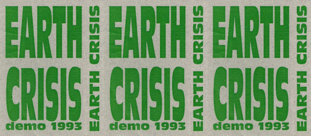 earth-crisis.png