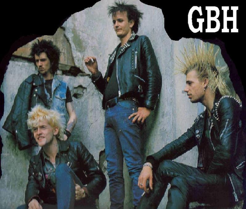 g_b_h_rockbook_4.jpg