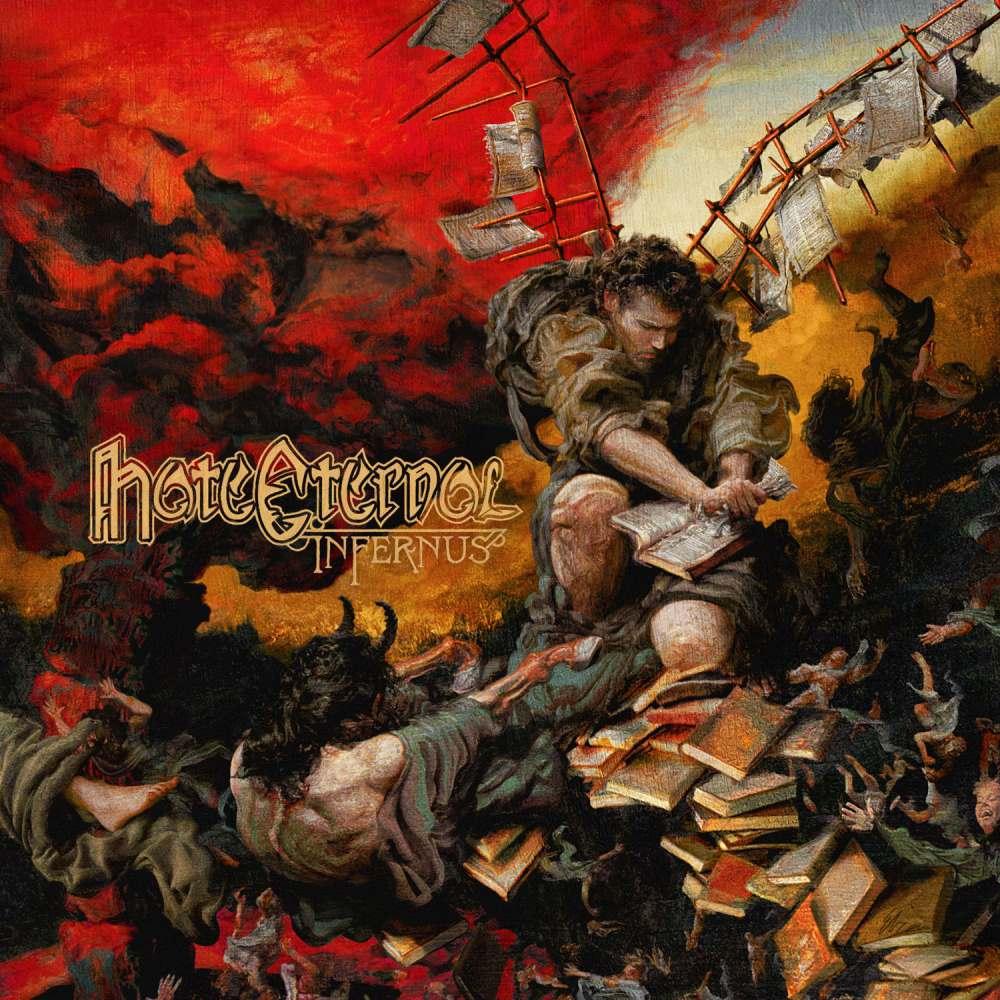hate-eternal-infernus-cover.jpg