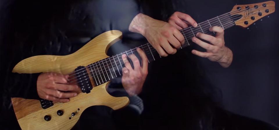 metallica-one-guitar.jpg