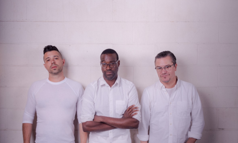 nevermen-mike-patton-tunde-doseone.png
