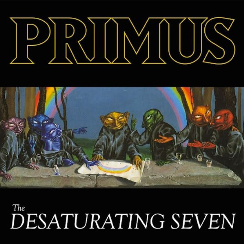 primus-the-desaturating-seven-album-artwork.jpg