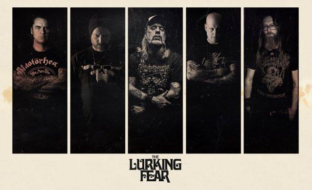 thelurkingfearband2017_638.jpg