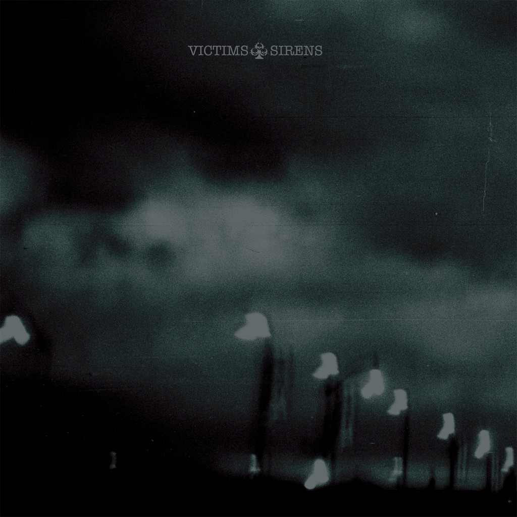 victims-sirens-1500x1500-1024x1024.jpg