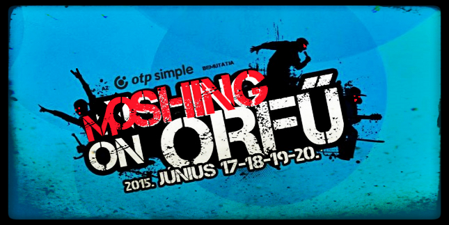 fishing-on-orfu-cover_eff_1.jpg