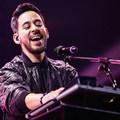 Háromdalos szóló EP-vel jelentkezett Mike Shinoda