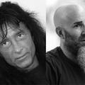 A nyugis és a nyűgös: Anthrax-interjú Joey Belladonna énekessel és Scott Ian gitárossal