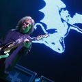 Letartóztatták a Black Sabbath bőgősét, Geezer Butlert