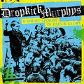 Dropkick Murphys: 11 Short Stories of Pain & Glory (Born & Bred Records, 2017)