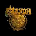 Rigó Jancsi vagy Győzike?: Saxon - Sacrifice (2013)