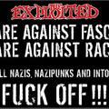 Döbbenetes gyilkosság történt az Exploited egyik oroszországi koncertjén