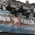 Nem színpadi munkások a Novarockon történt gitárlopás gyanúsítottjai