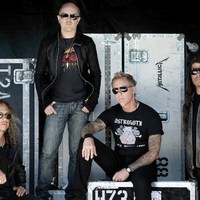 Jövőre hallunk új Metallica dalt
