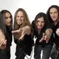Freedom Call: koncerttel ünnepli 15. születésnapját a német happy metal zeneakar