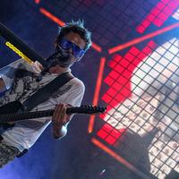 November 20-án Budapesten játszik a Muse