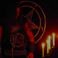 Archaikus black metal orgia - Jön az egyszemélyes Front Beast új nagylemeze
