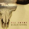 Red Swamp - Desertdrive (2018)