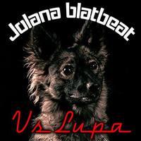 Jolana Blastbeat: A WMD torok Gaobr és Lupa kutya esete