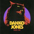 Danko Jones – Wild Cat (AFM, 2017)