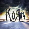 Meglepően nem meglepő: Korn - The Path of Totality (2011)