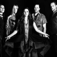 Egy új Evanescence dal jöhet?