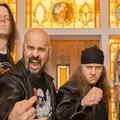 Hallgasd meg az Incantation új lemezét!