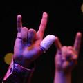 Melyik napjaink legnagyobb rockzenekara?