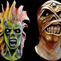 Szeretnél Eddie lenni Halloweenkor? Már ez is megoldható!