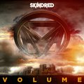 Skindred – Volume (2015)