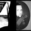 Röpke románcok egy viktoriánus garázsban - 2 friss Piresian Beach EP (2014)