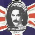 Az Univerzum Hercege halhatatlan - 25 éve távozott el Freddie Mercury
