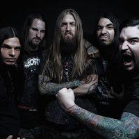 Petíciót indítottak a rajongók az új Suicide Silence album kiadása ellen