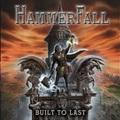 Reggeli nótacsokor: itt az új Meshuggah, Hammerfall, In Flames és King 810 dal!