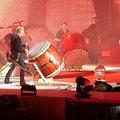 Drumtallica, avagy így lett négydobos felállású a Metallica