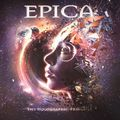 Epica - The Holographic Principle (Nuclear Blast, 2016)