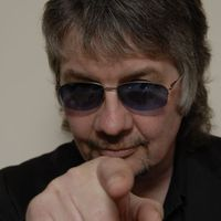 Don Airey: Budapesten zenél a Deep Purple billentyűse