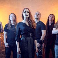 Epica és Powerwolf koncert a Barba Negrában