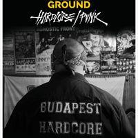 Újra elérhető a BP underground, úton a 2. rész!