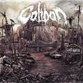 Január végén jön a Caliban új lemeze