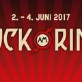 Nézz szét a Rock Am Ringen, ha voltál ott, ha nem