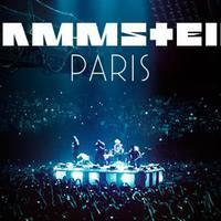 Rammstein - Paris (2017)