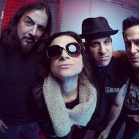World Gone Mad - Hallgasd meg a második új Life Of Agony dalt