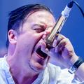 Mike Patton lesz Dave Lombardo punkcsapatának új énekese