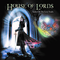 House Of Lords – Saint Of The Lost Souls (Frontiers Music, 2017)