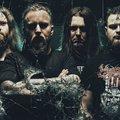 Kill The Cult - Itt a Decapitated új dala